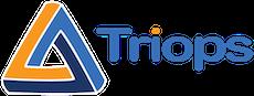 Triops Logo